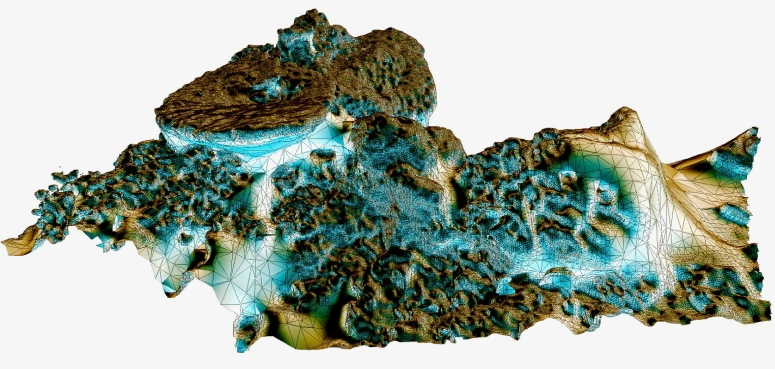 Table11_3DModel_negative_bright